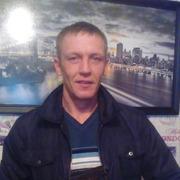 Алексей 43 Ярославль