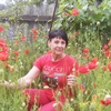 Лариса, 30, г.Днепр