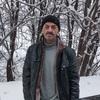 Яша, 53, г.Скопин