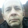 Андрей, 54, г.Краснодар