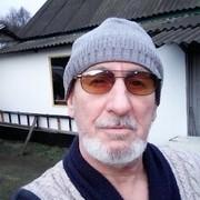 Игорь 61 Людиново