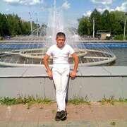 Сергей 36 лет (Близнецы) Рыбинск
