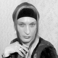 Irina, 49 лет, Лев, Усть-Каменогорск