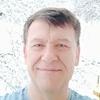 Александр, 57, г.Николаев