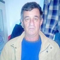 марс, 57 лет, Дева, Москва