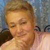 Кадрия, 62, г.Пермь