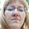Анна Черкун, 35, г.Новосибирск