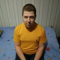 Олег, 37 лет, Дева, Киев