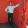 Алексей, 49, г.Гай