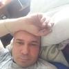 Slaver, 43, г.Москва
