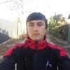 АНАС, 30, г.Симферополь