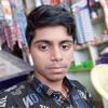 Adarsh Adarshareddy, 18, г.Gurgaon