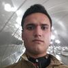 Alisher, 21, Priozersk