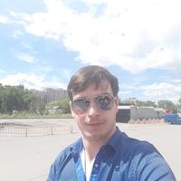Павел, 31 год, Дева, Сургут