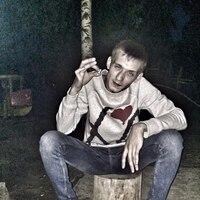 Евгений, 25 лет, Лев, Томск