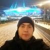 Andrey, 27, г.Выборг