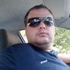 Александер, 36, г.Севастополь