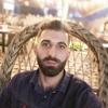Sadam Aburjai, 29, г.Харьков