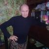 Александр, 54, г.Тайшет