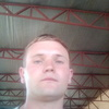 Сергей, 22, Біла Церква