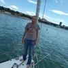 Юрий, 44, г.Геленджик