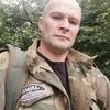 Кузмич, 46, г.Долгопрудный