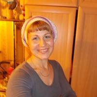 lyuba, 32 года, Козерог, Миасс