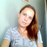 Анютка, 36 лет, Рыбы, Старая Русса