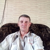 Сергей, 47, г.Омск