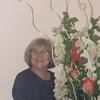 tamara paemurd, 63, Tallinn