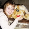 альбинчик русакова, 28, г.Верхний Услон
