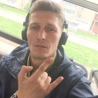 Barsostuv, 34 года, Дева, Кемерово
