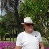 Алекс, 40, г.Абиджан