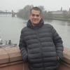 pavel, 42, г.Берлин