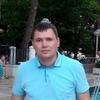 Максим, 26, г.Иркутск