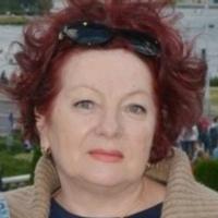 Галина, 62 года, Рыбы, Минск