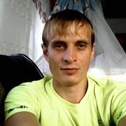Алексей 35 Когалым (Тюменская обл.)