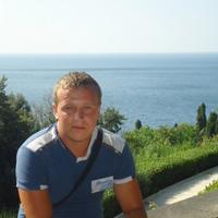 Олег, 33 года, Рак, Васильков