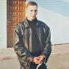 руслан, 40, г.Гольмовский