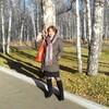 Светлана, 67, г.Иркутск