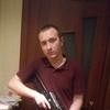 Василий, 27, г.Томск