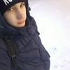 Евгений, 20, г.Омск
