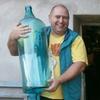Aleksandr, 47, Prymorsk