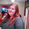 Elena, 40, г.Энгельс
