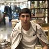 Azeez, 23, г.Ташкент