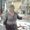 Ольга, 57, г.Архангельск
