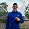 Андрей, 23, г.Ангарск