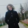 КуДрЯшКа )))), 32, г.Островец