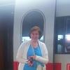 Елена, 54, г.Бонн
