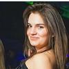 Юлия, 27, г.Одесса